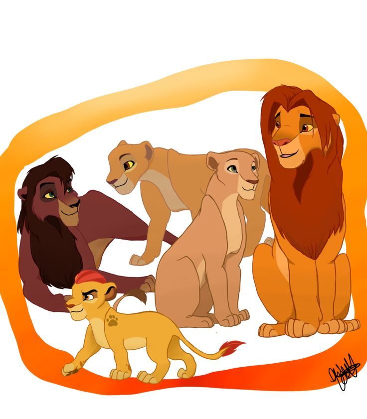 Best 25+ Simba And Nala Ideas On Pinterest