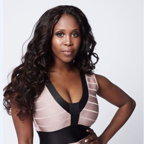 7 best images about motsi mabuse on pinterest posts the star and berlin fashion. Black Bedroom Furniture Sets. Home Design Ideas