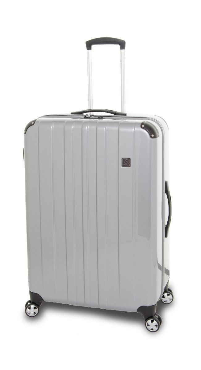 Eminent Move Air Clearance Medium 68cm 4-Wheel Cabin Case