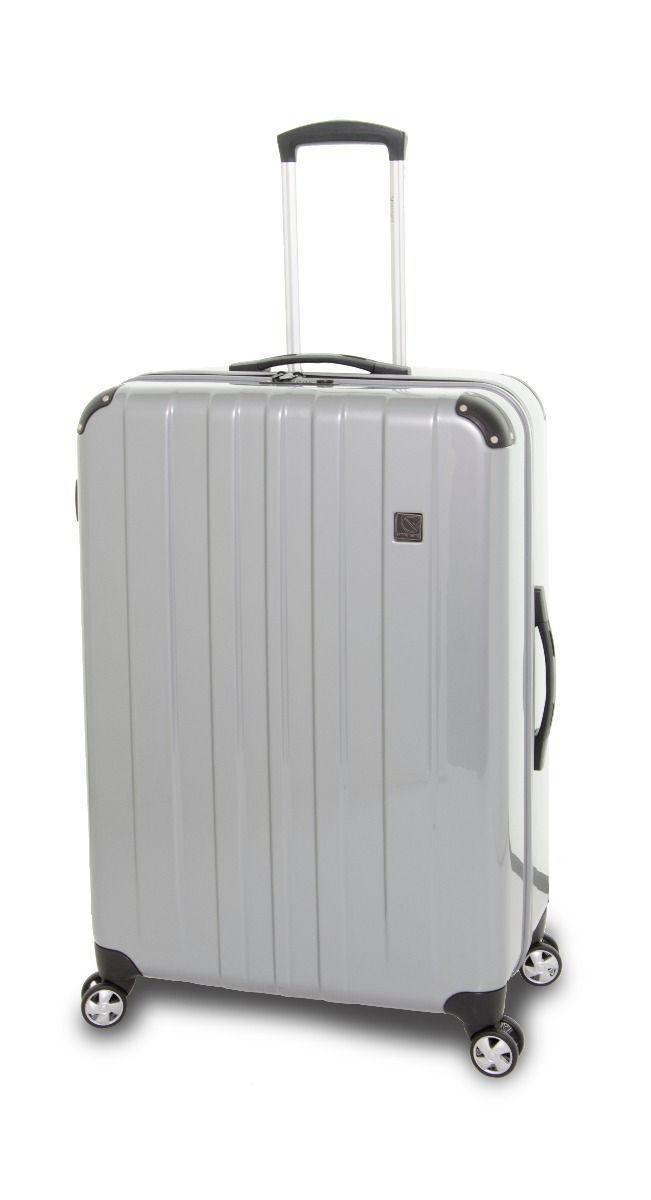 Eminent Move Air Clearance Medium 68cm 4-Wheel Cabin Case