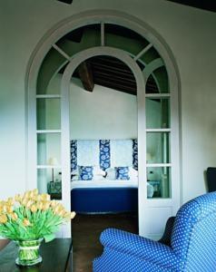 Q Beauty Galway Castello Del Nero | Hotel Castello Del Nero | Pinterest