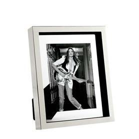 Picture Frame Mulholland L