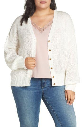 74baabd94d Cozy Grandma Cardigan (Plus Size) - Women's fashion Sweater. [$49] findanew  offers on top store