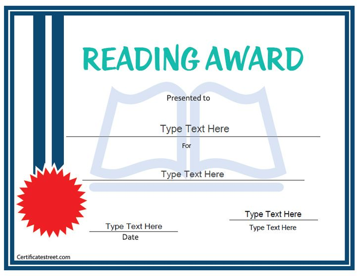 The 25+ best Award templates free ideas on Pinterest Free - excellence award certificate template