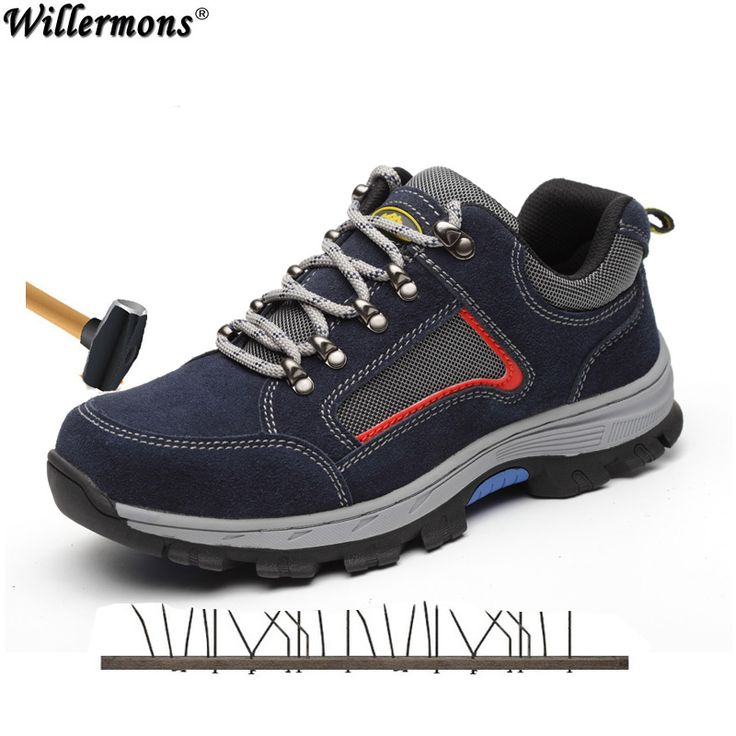 2018 Winter New Men's Outdoor Military Short Ankle Work & Safety Tactical Boots Men Outdoor Army Combat Steel Toe Cap Fur Boots. Yesterday's price: US $30.82 (25.49 EUR). Today's price: US $30.82 (25.36 EUR). Discount: 54%.