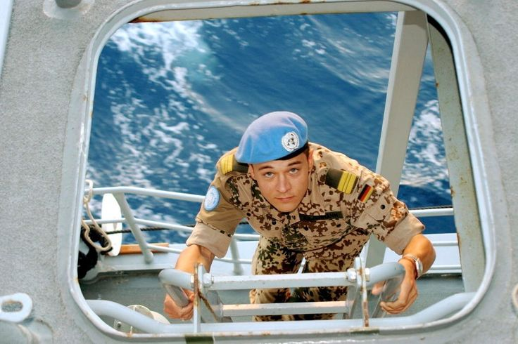 united nations peacekeeping forces | ... United Nations Photo in United Nations peacekeeping on Fotopedia