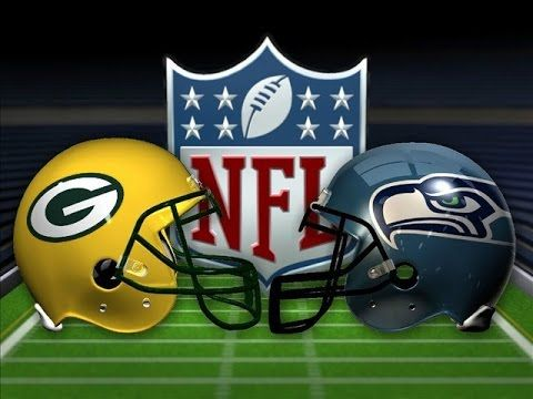 {FREE - ESPN} Watch Green Bay Packers vs. Seattle Seahawks Live Stream O...
