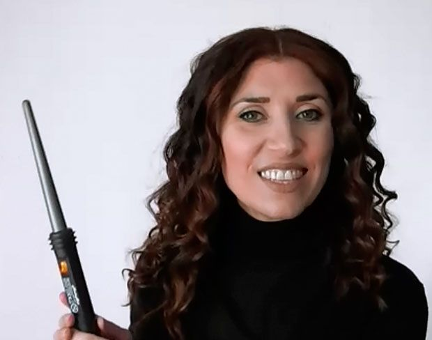 Cerchi un'idea per fare un REGALO utile alla tua amica? Eccola! Grazie a @beautydea per la splendida recensione! #piastrecapelli #hairartitaly