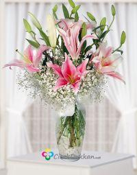 Bayrampaşada Çiçekçi,online çiçek gönder,bayrampaşa çiçek
