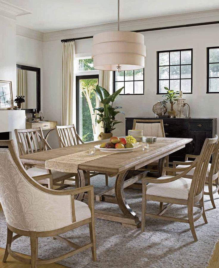 15 best Stanley Furniture images on Pinterest