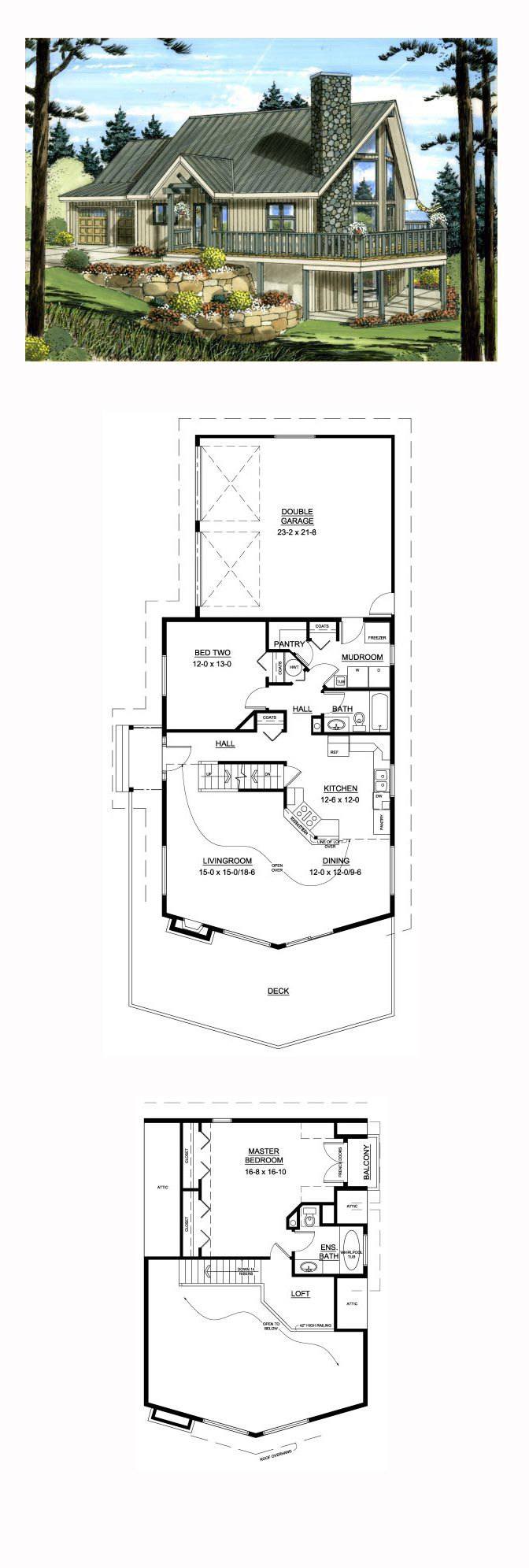 The 42 best images about best selling home plans on for Best selling floor plans