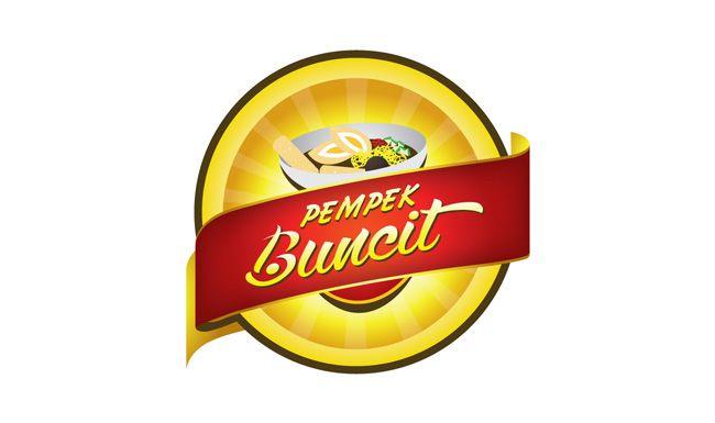 Desain Logo Untuk Usaha Makanan