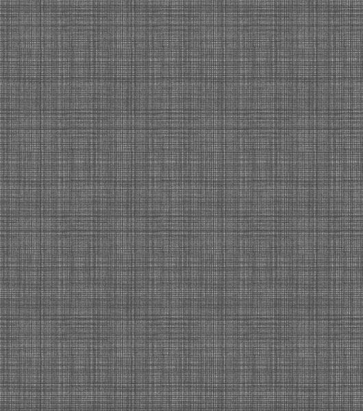 Fin tapet i svartvitt från kollektionen Marimekko 4 17984. Klicka för att se fler inspirerande tapeter för ditt hem!