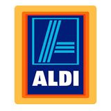 ALDI Special Buys starting this weekend has lots of good offers on various outdoor and kids items...