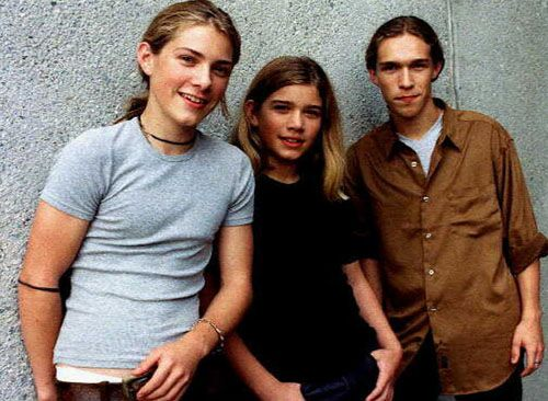30 Signs You Were Obsessed With Hanson  -- -LOL at #22