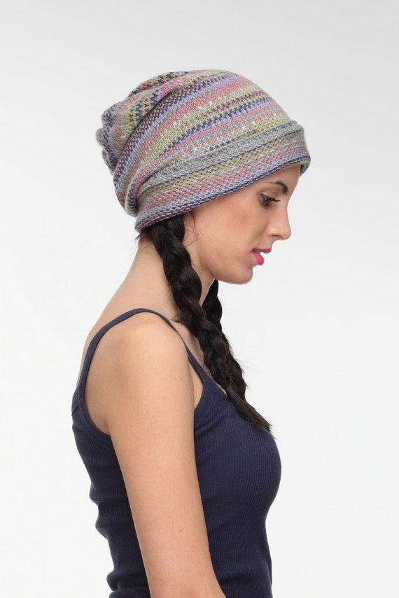 https://www.etsy.com/listing/253945624/winter-hat-fair-isle-knit-hat-merino?ref=shop_home_active_5
