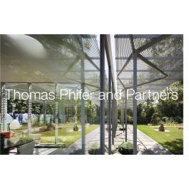 """Thomas Phifer and Partners"" by Sarah Amelar and Stephen Fox, 2010"