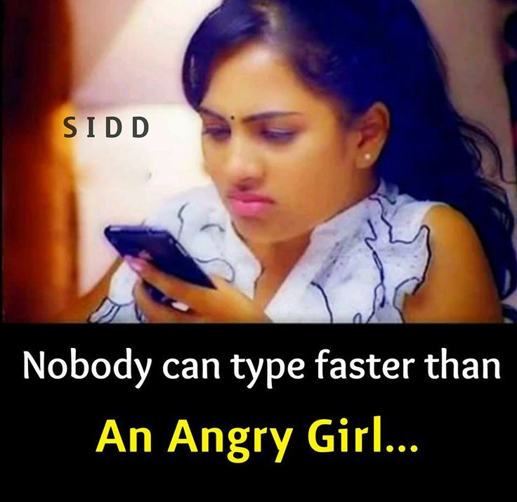 12 Best My Reaction Images In Tamil Images On Pinterest