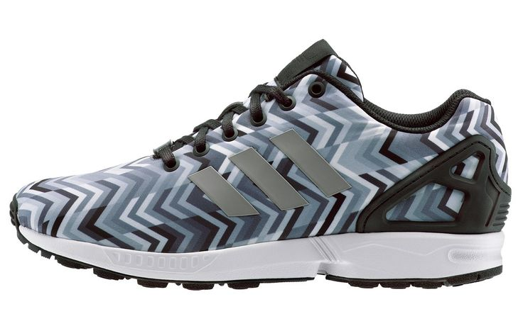 adidas Zx Flux AW LAB Exclusive Perzzo: 90,00€ http://www.aw-lab.com/shop/adidas-zx-flux-8012484 SPEDIZIONE GRATUITA