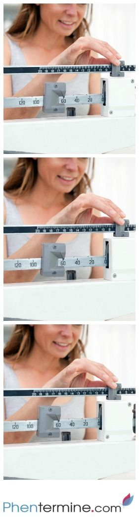effective workouts to lose weight at home