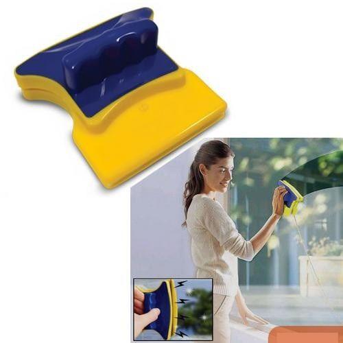 Limpa Vidro Magnético comprar