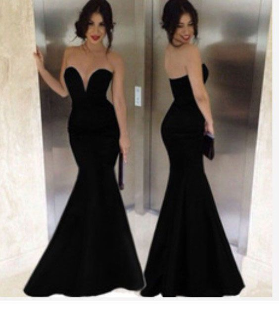 The+Strapless+Prom+Dress+are+fully+lined,+8+bones+in+the+bodice,+chest+pad+in+the+bust,+lace+up+back+or+zipper+back+are+all+available,+total+126+colors+are+available.+  This+dress+could+be+custom+made,+there+are+no+extra+cost+to+do+custom+size+and+color.  1,+Material:+chiffon,+elastic+silk+like+s...