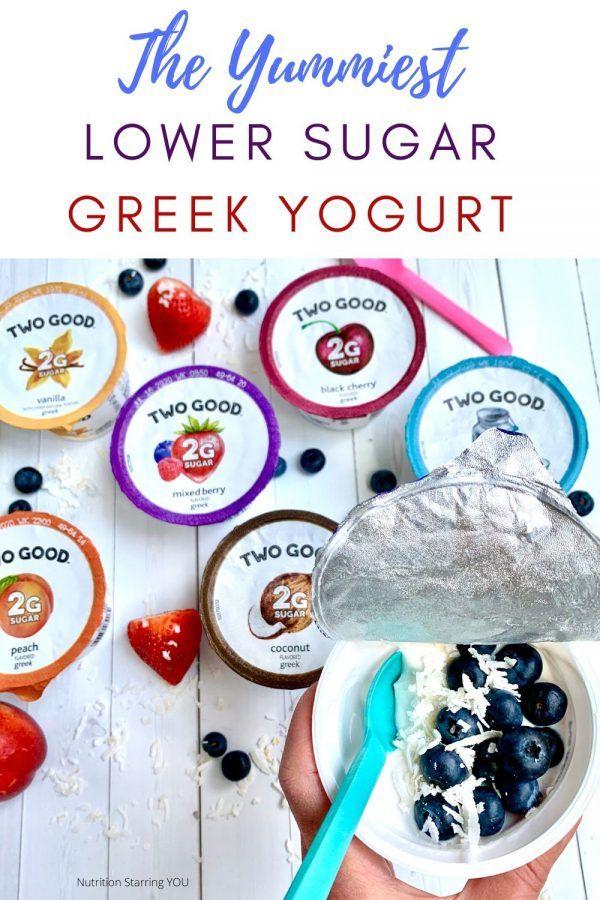 36+ Spell yogurt ideas