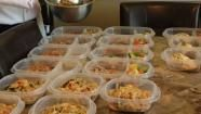 How to prepare prepackaged meals on a budget