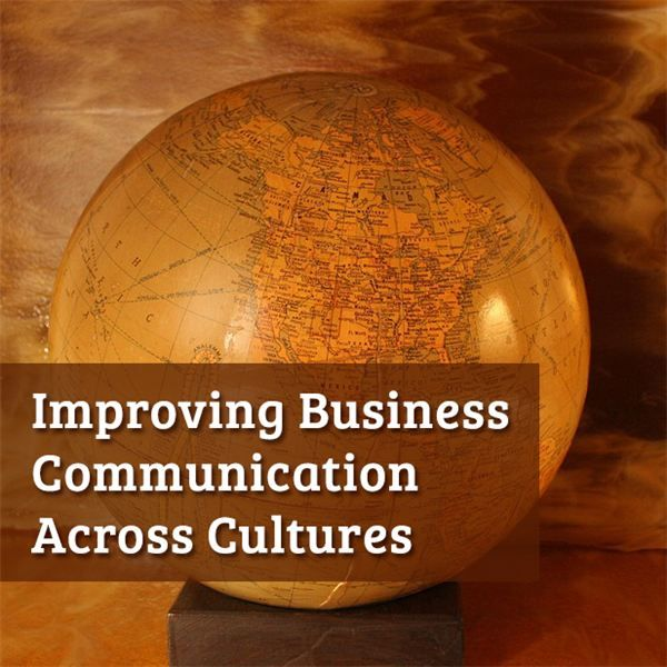 cultural diversity in international hospitality management essay Cultural diversity is a form of  anti-bullying management styles and how to  cultural diversity in the workplace: definition, trends & examples related.