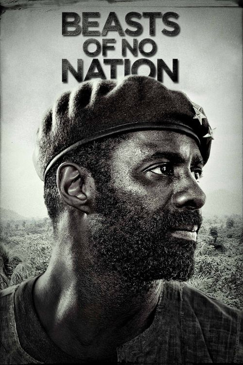 Beasts of No Nation Full Movie Online 2015