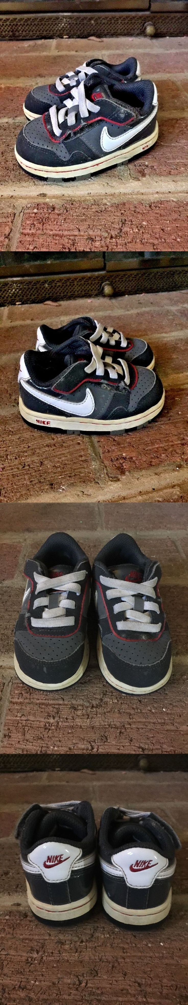 Michael Jordan Baby Clothing: Nike Air Max Michael Jordan Leather Athletic Tennis Shoes Toddler Boys Sz 5 C ? -> BUY IT NOW ONLY: $39 on eBay!