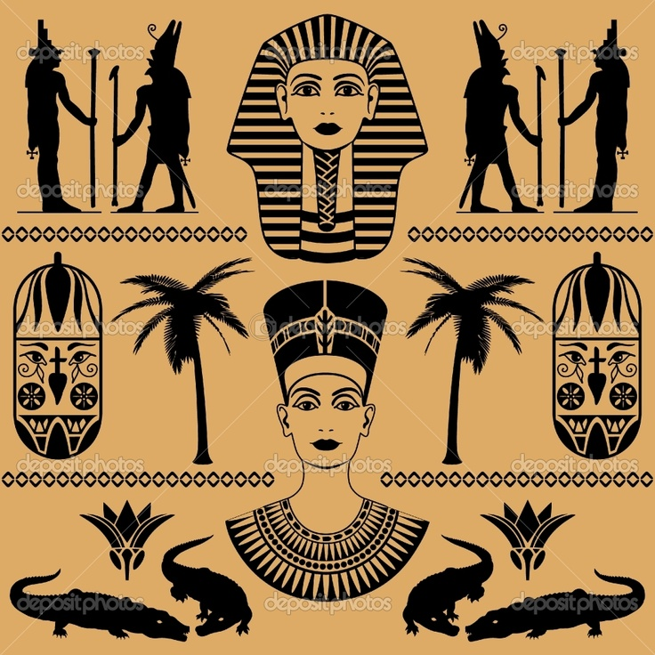 17 best images about nefertiti on pinterest museums
