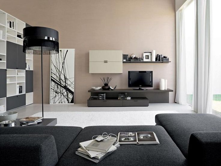 Modern Living Room 2013 99 best small living room modern ideas images on pinterest