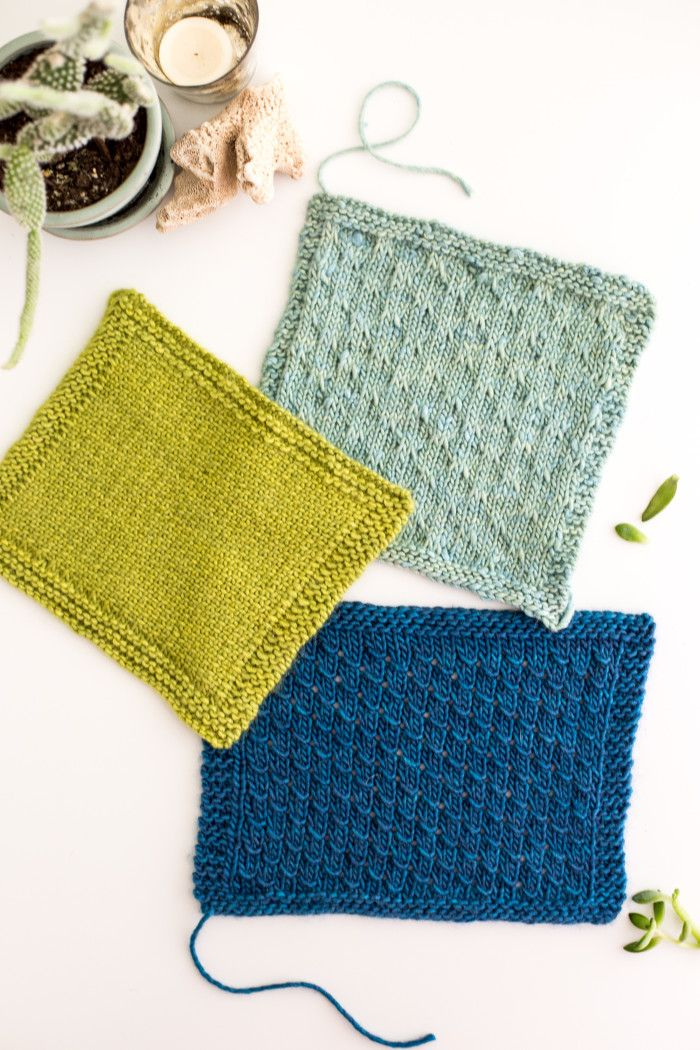 305 Best Knitting Projects Images On Pinterest Babies Stuff Baby