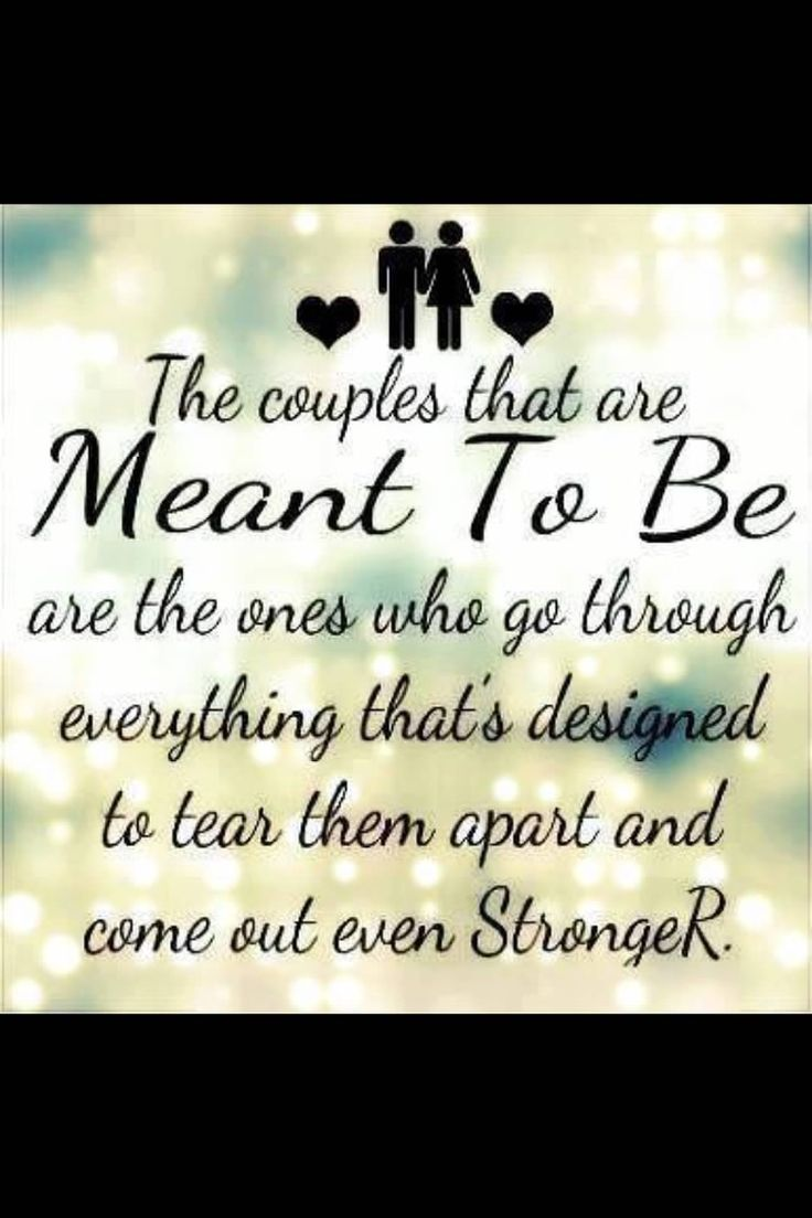 698 best love quotes images on Pinterest
