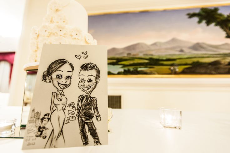 La fotografia di matrimonio come forma d'arte...