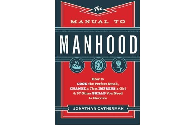 16 Cool Gifts For Guys Under 30 That He Will Guarantee Love - Guide Book Manual To Manhood : Click to read more