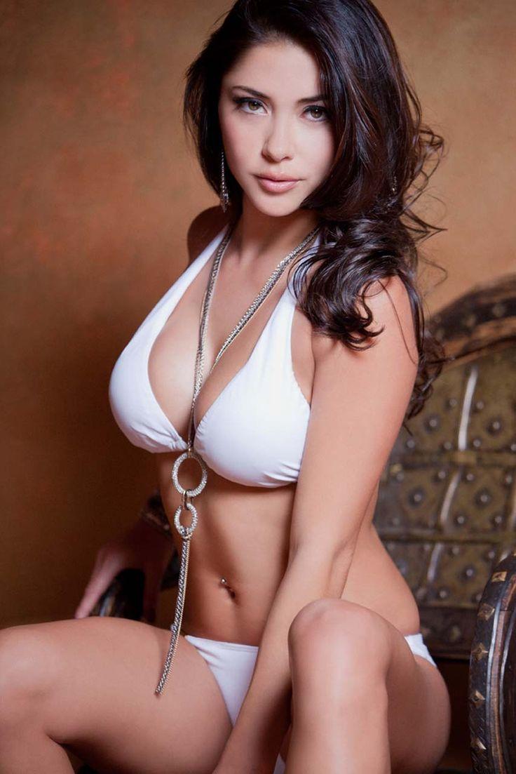 Free porn big ass latina