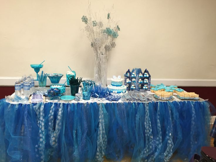 44 best images about Baby shower ideas on Pinterest ...