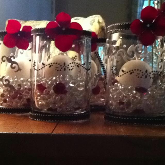 Prizes For Bridal Shower