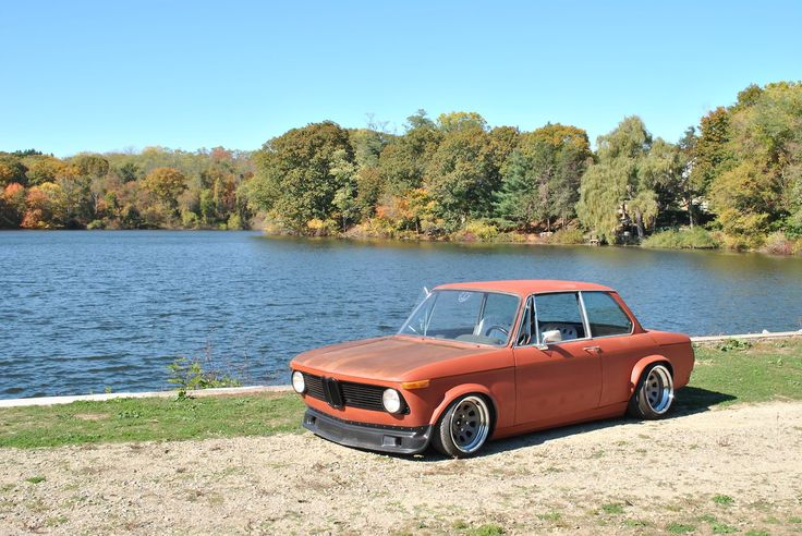 bmw 2002 simple valance spoilers to custom lowered want. Black Bedroom Furniture Sets. Home Design Ideas