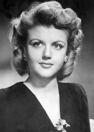 Angela Lansbury was born in Regent's Park, London, England.