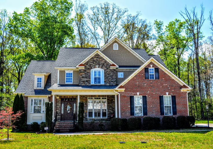 37 Best Fayetteville Amp Surrounding Area Homes For Sale