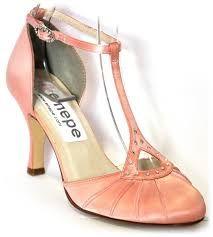 Resultado de imagen de zapatos de fiesta
