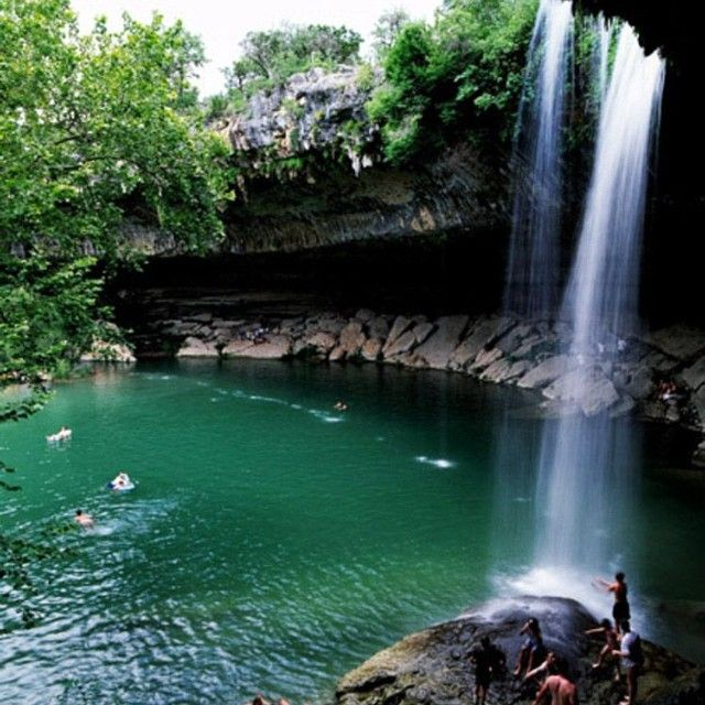 25 Best Ideas About Hamilton Pool Preserve On Pinterest Austin Places To Visit Austin Texas