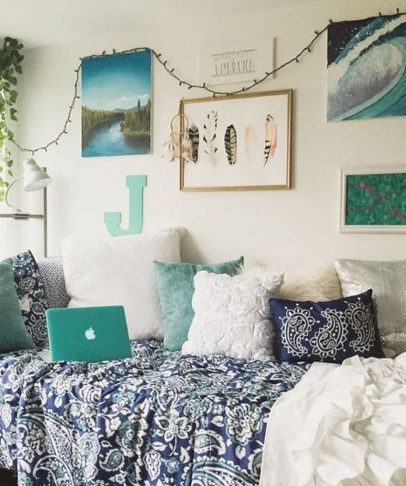 best 25 decorating high walls ideas on pinterest tall