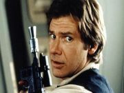 Disney planning for Han Solo spin-off trilogy - http://cybertimes.co.uk/2016/07/26/disney-planning-for-han-solo-spin-off-trilogy/