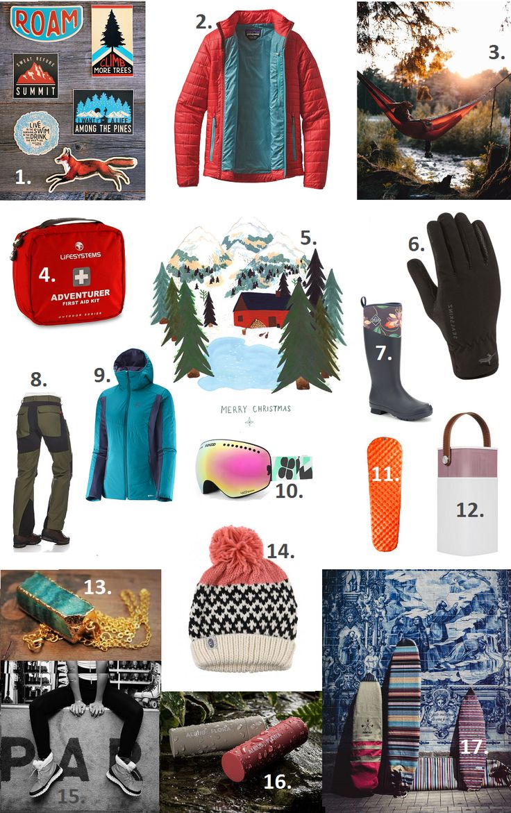 227 best Outdoors Kit images on Pinterest | Adventure travel ...