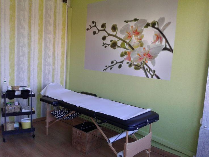 ΤΟ ΙΑΤΡΕΙΟ - Ιατρείο Βελονισμού & Διαχείρισης Πόνου, Μητράγκας Α.