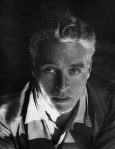 charlie chaplin ° seen by ° lee miller